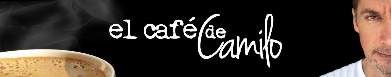 ElCafédeCamilo